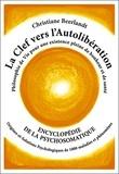 Christiane Beerlandt - La Clef vers l'Autolibération.
