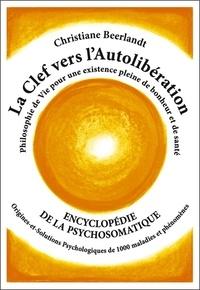 Livres gratuits en allemand La Clef vers l'Autolibération par Christiane Beerlandt
