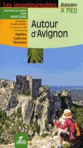 Autour dAvignon - Balades à pied.pdf
