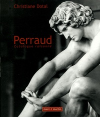 Jean-Joseph Perraud (1819-1876) - Un sculpteur sous le Second Empire, catalogue raisonné.pdf