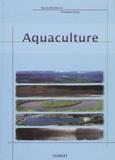 Christiane Ferra et Gérard Bitaud - Aquaculture.
