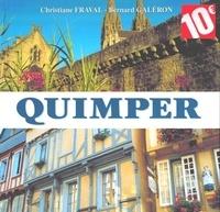 Quimper.pdf