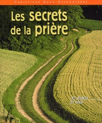 Christiane Gaud-Descouleurs - .