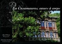 Christiane Guichard - La Casamaures, coeurs à corps.