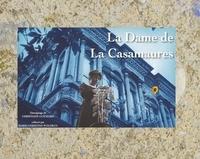 Christiane Guichard - La dame de la Casamaures.