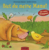 Bist du meine Mama?.pdf