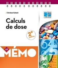 Calculs de dose.pdf