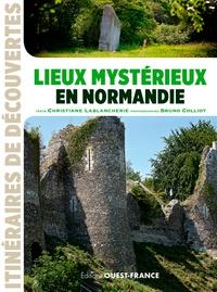 Lieux mystérieux en Normandie.pdf