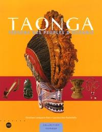 Taonga - Trésors des peuples dOcéanie.pdf