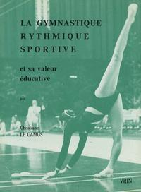 La gymnastique rythmique sportive et sa valeur éducative.pdf