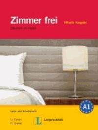 Zimmer frei - Aktuelle Ausgabe - Lehr- und Arbeitsbuch mit 3 Audio-CDs - Deutsch im Hotel.pdf