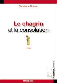 Deedr.fr Le chagrin et la consolation Image