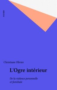 Christiane Olivier - .