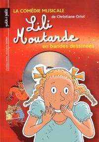 Lili Moutarde en bandes dessinées.pdf