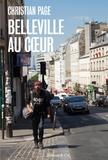 Christiane Page - Belleville au coeur.
