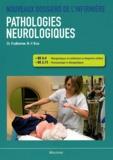 Christiane Prudhomme et Marie-France Brun - Pathologies neurologiques - UE 4.4 et 2.11.