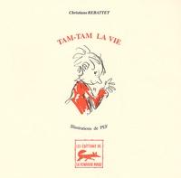 Deedr.fr Tam-Tam la vie Image
