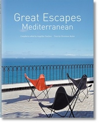Great Escapes - Mediterranean.pdf