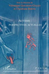Christiane Riboni et  Collectif - .