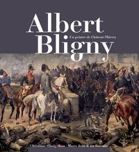 Christiane Sinnig-Haas - Albert Bligny - Un peintre de Château-Thierry.