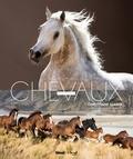 Christiane Slawik et Emmanuelle Brengard - A la rencontre des chevaux du monde.