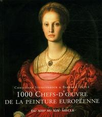 1000 Chefs-doeuvre de la peinture européenne de 1300 à 1850.pdf