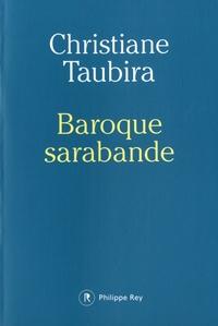 Baroque Sarabande.pdf
