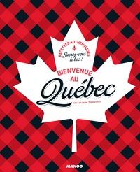 Bienvenue au Québec.pdf