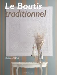 Le boutis traditionnel.pdf