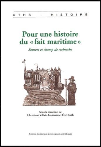 Christiane Villain-Gandossi et  Collectif - .