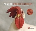 Christie Aschwanden - Poules passionnément.
