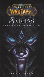 Accentsonline.fr World of Warcraft Image