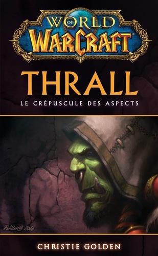 World of Warcraft - Format ePub - 9782809460278 - 5,99 €