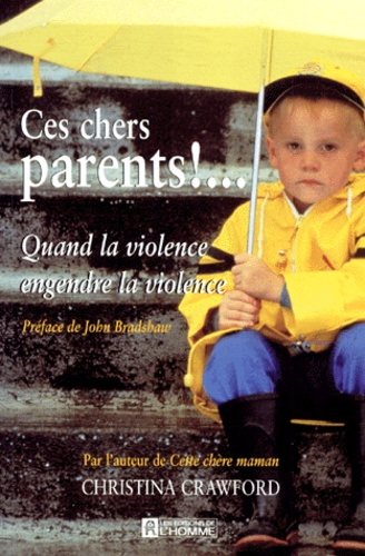 La Violence Engendre La Violence