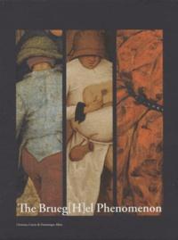 Christina Currie et Dominique Allart - The Brueg(H)el Phenomenon - 3 volumes.