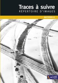 Traces à suivre maternelle - Répertoire dimages.pdf