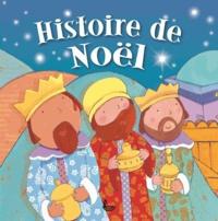 Christina Goodings - Histoire de Noël.