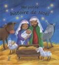 Christina Goodings et Amanda Gulliver - Ma petite histoire de Noël.