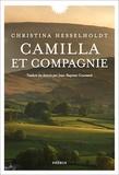 Christina Hesselholdt - Camilla et compagnie.