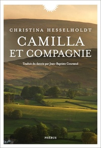 Camilla et compagnie.pdf