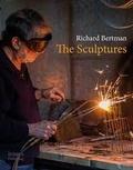 Christina Lanzl - Richard Bertman the sculptures.