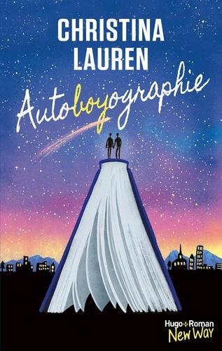 Christina Lauren - Autoboyographie.