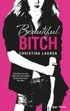 Christina Lauren - Beautiful bitch.