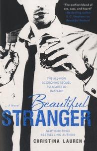 Histoiresdenlire.be Beautiful Stranger Image