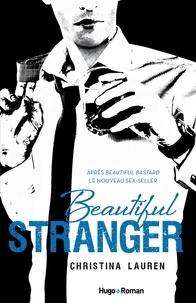Livres de téléchargement itouch gratuits Beautiful stranger par Christina Lauren