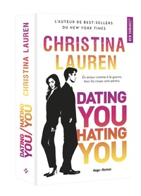 Dating you hating you.pdf