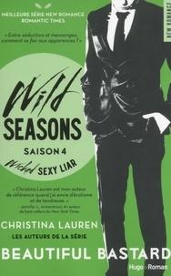 Wild Seasons Tome 4.pdf