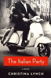 Christina Lynch - The Italian Party.