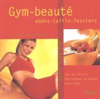 Christina Niemann - Gym-beauté abdos-taille-fessiers.