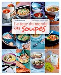 Tour du monde des soupes.pdf